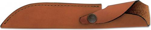 Case Hunter Sheath, CA-800472
