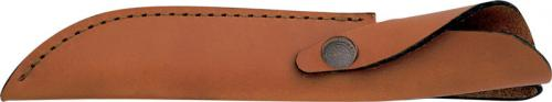 Case Hunter Sheath, CA-800780