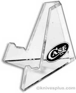 Case Knives: Case Knife Display Stand, Medium, CA-9063A