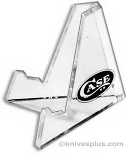 Case Knives: Case Knife Display Stand, Large, CA-9064A