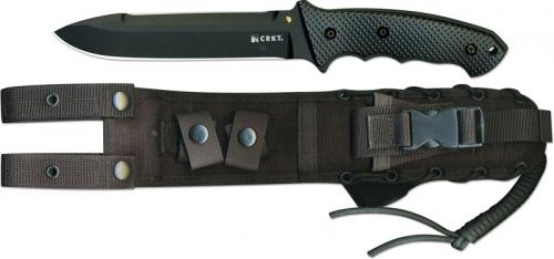 Columbia River Knife and Tool: CRKT Elishewitz F.T.W.S. Knife, CR-2060