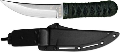 CRKT Sakimori Knife, CR-2913