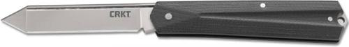 CRKT Art Deco Knife, CR-6403