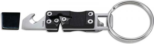 CRKT Stokes Keychain Sharpener, CR-9096