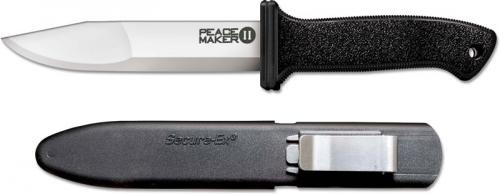 Cold Steel Peace Maker II, CS-20PBLZ