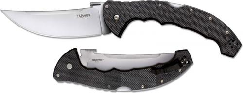 Cold Steel Talwar, Extra Large, CS-21TTXL