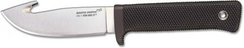 Cold Steel Master Hunter Plus, CS-36G