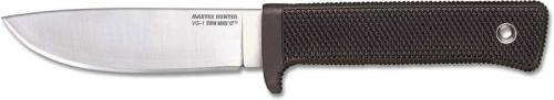 Cold Steel Master Hunter, CS-36JSK