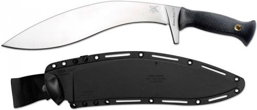 Cold Steel Gurkha Kukri Plus, CS-39LGKI