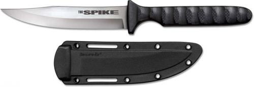 Cold Steel Bowie Spike, CS-53NBSZ