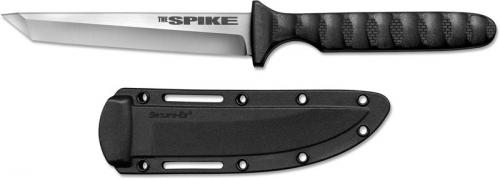 Cold Steel Tanto Spike, CS-53NCT