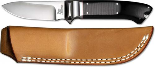Cold Steel Pendleton Custom Classic Knife, CS-60SPH