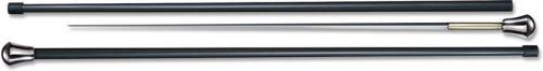 Cold Steel Sword Cane, Aluminum Head, CS-88SCFA