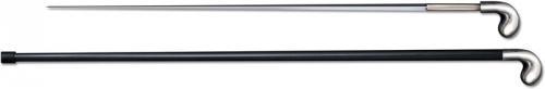 Cold Steel Sword Cane, Pistol Grip, CS-88SCFAP