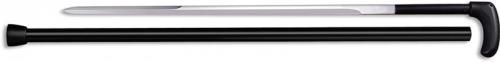 Cold Steel Sword Cane, Heavy Duty, CS-88SCFD