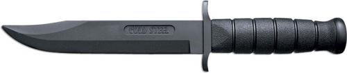 Cold Steel Training Knife, Leatherneck SF, CS-92R39LSF