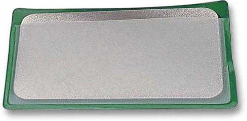 DMT D3 DiaSharp Sharpener, Extra Fine, DMT-D3E
