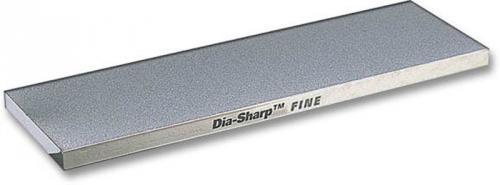 DMT D4 DiaSharp Sharpener, Fine, DMT-D4F