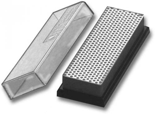 DMT Benchstone, 6 Inch Extra Coarse, DMT-W6XP