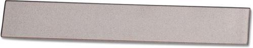 EZE-LAP Knife Sharpener: EZE-LAP 11 3/8