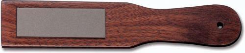 EZE-LAP Knife Sharpener: EZE-LAP 3