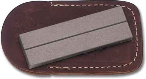 EZE-LAP Knife Sharpener: EZE-LAP Diamond Knife Sharpener, 3