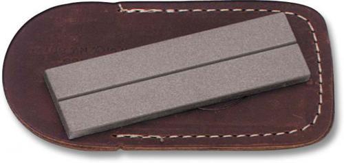 EZE-LAP Knife Sharpener: EZE-LAP Diamond Knife Sharpener, 4
