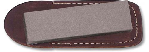 EZE-LAP Knife Sharpener: EZE-LAP 6
