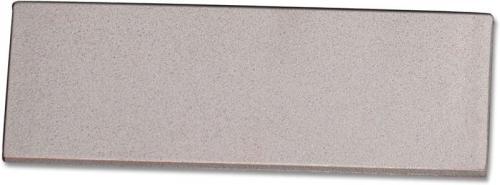 EZE-LAP Knife Sharpener: EZE-LAP Diamond Knife Sharpener, 8