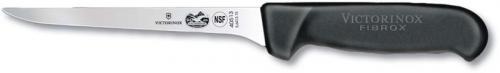 Forschner Boning Knife, 6 Inch Narrow Flex Fibrox, FO-40513