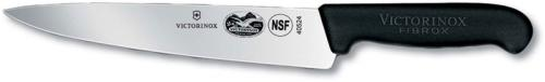 Forschner Chef's Knife, 9 Inch Fibrox, FO-40524