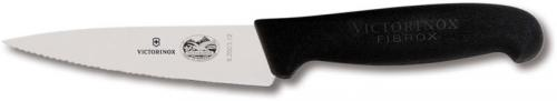 Forschner Chef's Knife, 5 Inch Wavy Fibrox, FO-40556