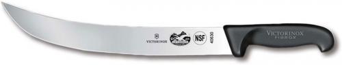 Forschner Cimeter Knife, 12 Inch Fibrox, FO-40630