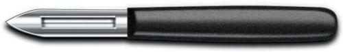 Forschner Peeler, Double Cut, FO-40694