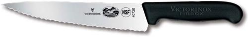 Forschner Knives: Forschner Chef's Knife 7