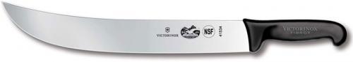 Forschner Cimeter Knife, 14 Inch Fibrox, FO-41534