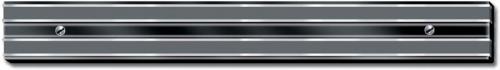 Forschner Magnagrip Knife Bar, 12 Inch, FO-43993