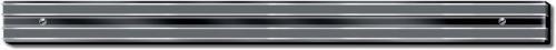 Forschner Magnagrip Knife Bar, 18 Inch, FO-43994