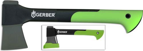 Gerber Sport Axe II, GB-31002647