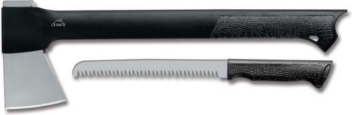 Gerber Knives: Gerber Gator Combo Axe II, GB-41420