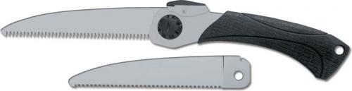Gerber Knives: Gerber Gator Exchange-A-Blade Saw, GB-41457
