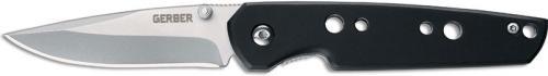 Gerber SB 2.5 Knife, GB-41535