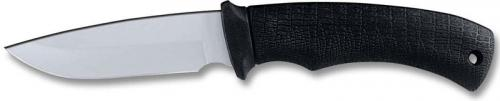 Gerber Gator Fixed Blade, Drop Point, GB-6904