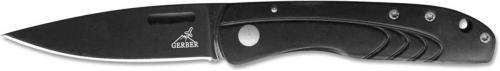 Gerber STL 2.5 Knife, GB-716
