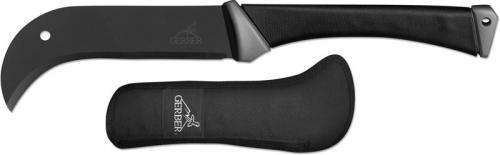 Gerber Brush Thinner Machete, GB-83