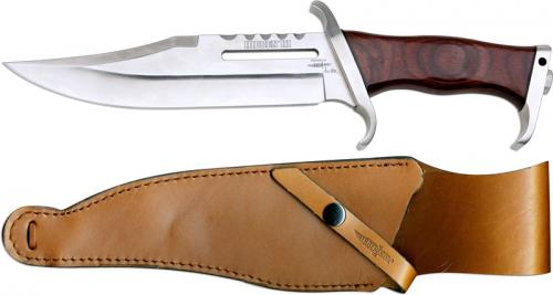 Gil Hibben III Fighter Knife, GH-5005