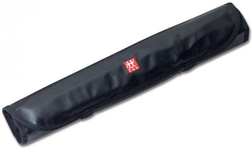 Henckels Knife Roll, HE-002500