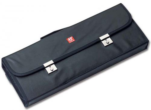 Henckels Pro Knife Case, HE-004500