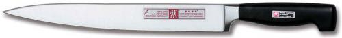 Henckels Four Star Carving Knife, HE-70203