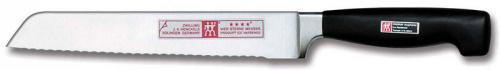 Henckels Four Star Bread Knife, HE-76203